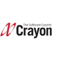 Ecocloud Partner Crayon