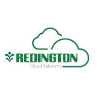 Ecocloud Partner Redington