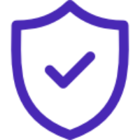 http://www.ecocloudservices.com/wp-content/uploads/2019/09/security-200x200.png