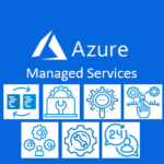 Azure Managed Services