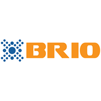Ecocloud Partner Brio