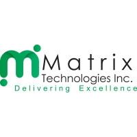 Ecocloud Partner Matrix