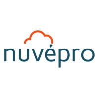 Ecocloud Partner Nuvepro