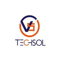 Ecocloud Partner V5Techsol