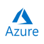 https://www.ecocloudservices.com/wp-content/uploads/2019/09/Azure-logo-2-150x150.png