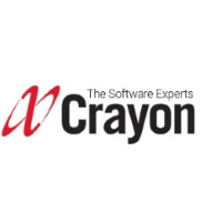 Ecocloud Partner Crayon