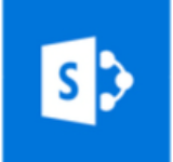 _MS Sharepoint