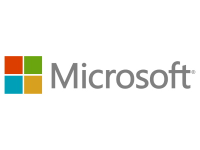 Ecocloud Services Pvt Ltd Microsoft O365 Partner in Bangalore