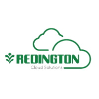 Ecocloud Partner Redington