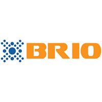 Ecocloud Partner Brio