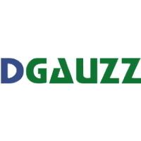 Ecocloud Partner DGauzz