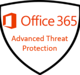 https://www.ecocloudservices.com/wp-content/uploads/2019/10/Office-365-Advanced-Threat-Protection-160x150.png