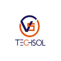 Ecocloud Partner V5Techsol