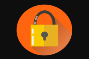 https://www.ecocloudservices.com/wp-content/uploads/2019/11/Security-padlock-300x200.png