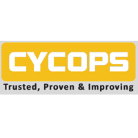 Cycops_Partnership_page