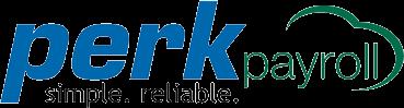 Perk-Payroll-Logo