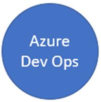 Azure Dev Ops