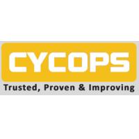 Cycops Logo