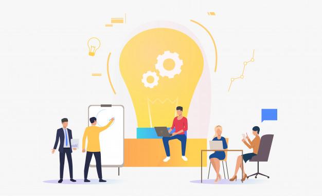 Innovation in SharePoint Design