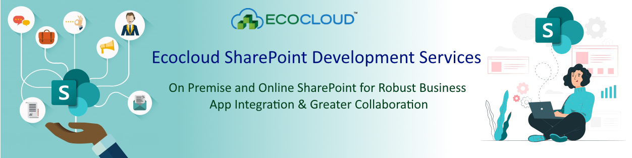https://www.ecocloudservices.com/wp-content/uploads/2020/09/SharePoint-Cover-Image-1-1252x313.png