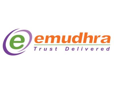eMudhra Partner Logo